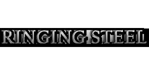 Ringing Steel