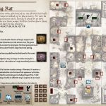 Zombicide Quest – Great King Rat