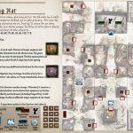 Zombicide Quest – Great King Rat