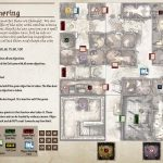 Zombicide Quest – Spell Gathering